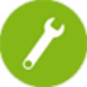BIGFIX E-CARE icon