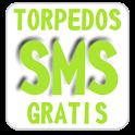 Mensagem Grátis - Torpedos SMS icon