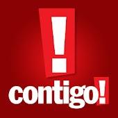 Revista CONTIGO!