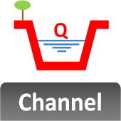 ChannelDesign