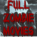 Full Zombie Movies icon