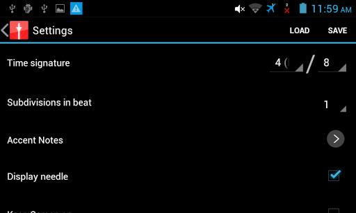 玩免費音樂APP|下載節拍器 app不用錢|硬是要APP
