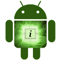 FonInfo icon