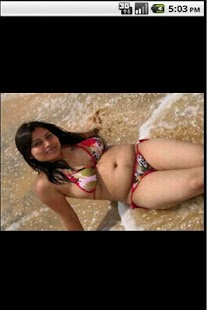 Hot Indian Beach Girls HD - screenshot thumbnail