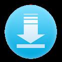 Apk Installer (Paid Version) icon