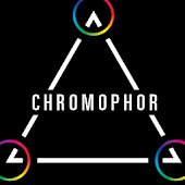 Chromophor