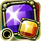 Mystic Diamonds icon