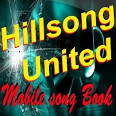 Hillsong United SongBook