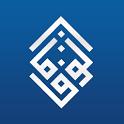 Alwefaq الوفاق icon