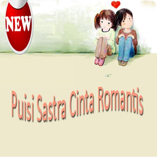1001 Puisi Cinta Romantis