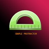 Smart Protractor