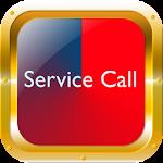 Service Call: Home Repair List