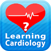 Learning Cardiology Quiz