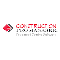The Construction Pro Manager icon