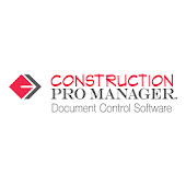 The Construction Pro Manager