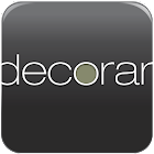Revista Decorar icon