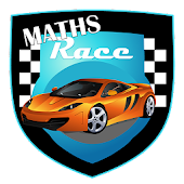 Maths Race