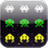 Invadroid icon