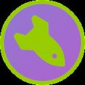 PixelBomb Beta icon