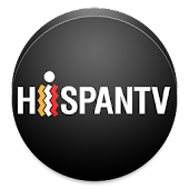 Hispan TV Mobile
