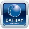 iCathay icon
