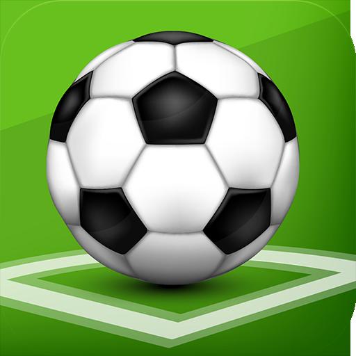 iBetter 體育競技 App LOGO-APP試玩
