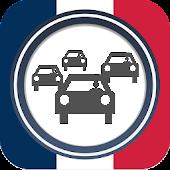 Info Trafic & Radars France
