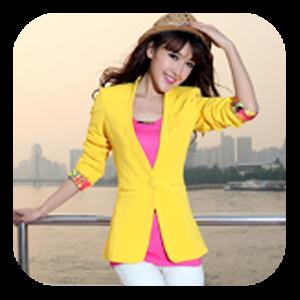 生活App|服装搭配技巧 LOGO-3C達人阿輝的APP