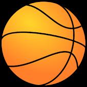 Gravity Basket