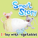 I Play With Vegetables icon
