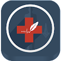 Medical Annotations icon