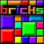 CRAZY BRICKS MATCH! For FREE