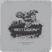 Motogon