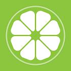 Vita-mind Study Power icon
