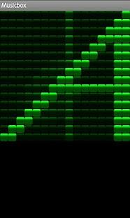 MusicBox- screenshot thumbnail