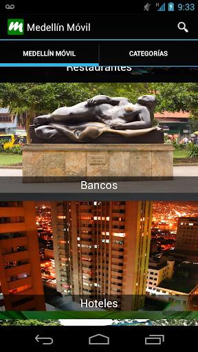 MedellínMóvil