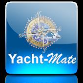 Yacht-Mate