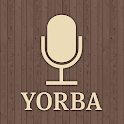 Yorba Investment Deal Network icon