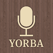 Yorba Investment Deal Network