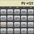 App Financial Calculator Trial apk for kindle fire