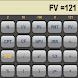 Financial Calculator Trial