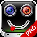 Camera Fun Pro icon