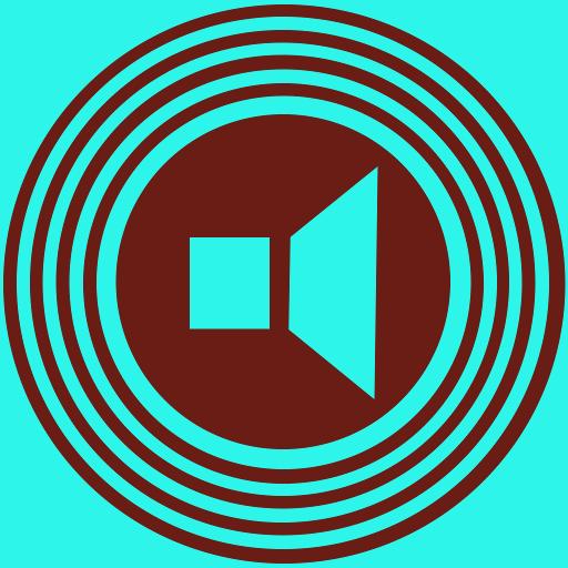 环绕声测试 音樂 App LOGO-硬是要APP