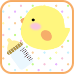 Baby Calendar Free 1.8.15 Apk
