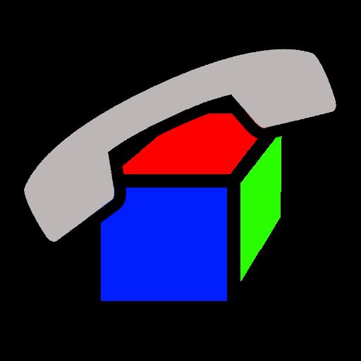 Minimal Callblocker 通訊 App Store-愛順發玩APP