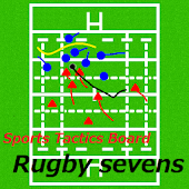 STB rugby sevens