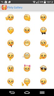 Adult-Emoji-Icons-Emoticons 10