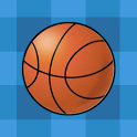 BasketStar icon