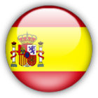 Aprender vocabulario español icon