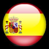 Aprender vocabulario español